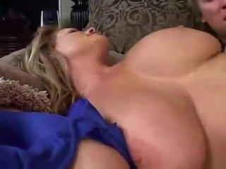 online big full, full sleeping see, milf rated