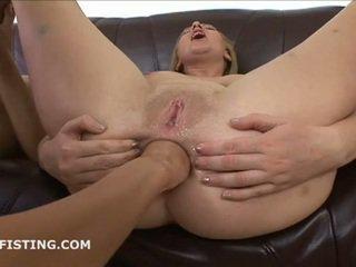 brunette, nice ass video-, anale sex porno