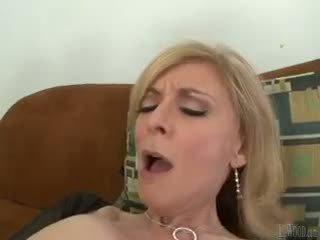 διασκέδαση πρωκτικός μεγάλος, pornstar, online ώριμος πραγματικός