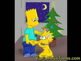 cartoons, echt famous toons