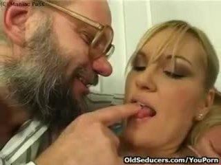 pussy fucking sehen, sehen blowjob, rasiert