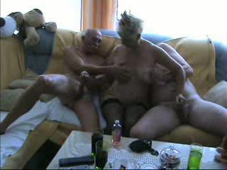 u homo- porno, swingers kanaal, mooi biseksueel