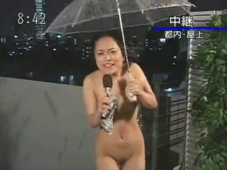 webcam pehmoporno