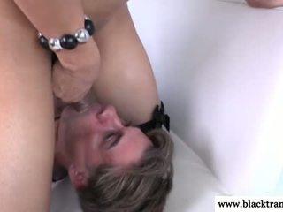 Hot sexy nude pics of nicki minaj