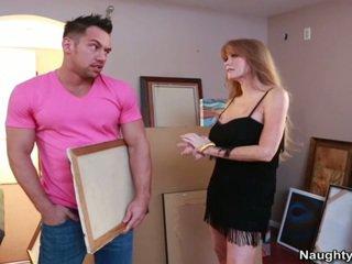 meest brunette porno, neuken kanaal, hardcore sex