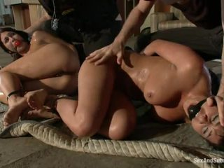 regarder sexy yo yo cop girl plus, chaud scared for a big cock hq, shows their shaved voir