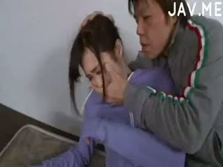 watch brunette, japanese free, you cumshot rated