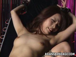 nominale brunette porno, meer speelgoed film, bdsm gepost