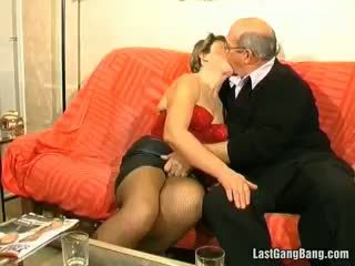 Girl crying in first sex