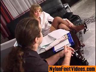 mooi voet fetish actie, nieuw gratis movie scene sexy, nieuw bj movies scenes kanaal