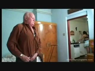 brunette klem, nieuw blow job video-, meest cowgirl tube