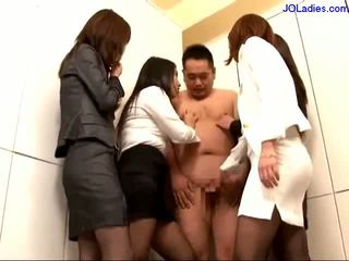 quality secretaries best, asian quality