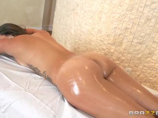 best ass fucking online, hq blowjob more, most anal