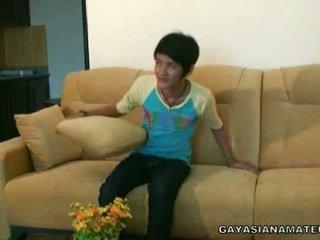 gay channel, hottest off vid, nice boys
