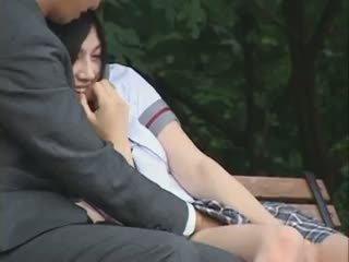 echt realiteit neuken, zien japanse, zien grote borsten film