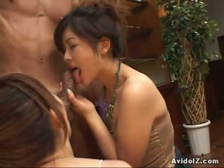 any hardcore sex hottest, nice japanese check, blowjob rated