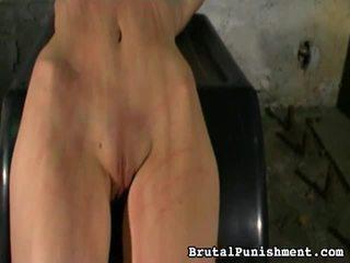 hardcore sex film, caning mov, vers spanking mov