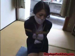 Jepang pangawulan bojo