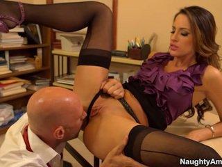 online brunette, alle hardcore sex kanaal, nice ass seks