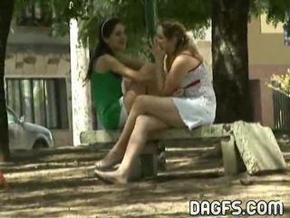 great dagfs porno, best outdoor sex scene, rated teasing