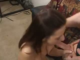 heetste brunette seks, kwaliteit pijpbeurt actie, mooi amateur porno