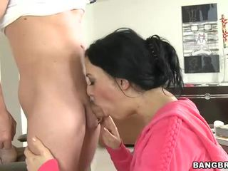 online oral sex channel, cumshots posted, check suck mov