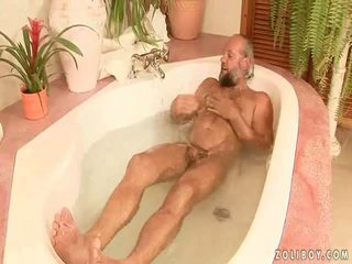 quality hardcore sex all, pissing, piss