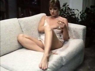 heetste wijnoogst seks, echt klassiek porno, retro mov
