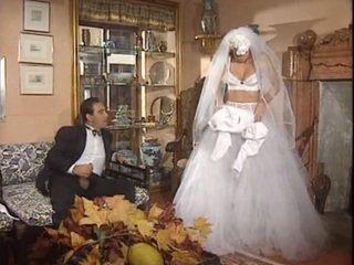 후 그만큼 결혼식