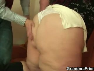nice deepthroat film, best gagging fucking, granny posted