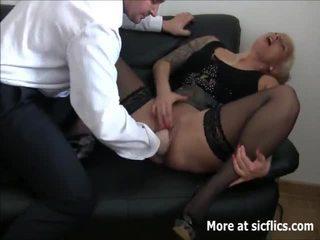 extreem, nominale fetisch actie, nominale vuist neuken sex porno