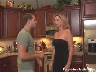 free cougar porno, mom movie, watch milf vid