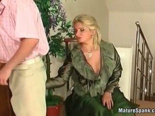 Gevoel porno