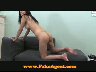 newbie, amateur porn, non-skilled, rookie
