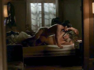 vol porno vid, heet sextape, beroemdheid seks