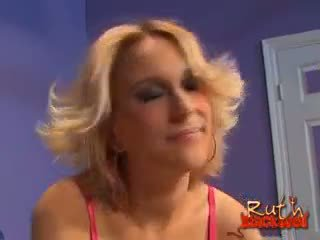 babe online, check lesbian fresh, blonde more