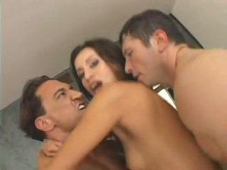 hardcore sex seks, pijpen neuken, zuig-