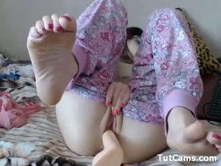 gratis webcam- mai mult, complet prunc complet, ideal solo uita-te