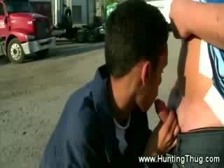 zien amateurs kanaal, homo- neuken, vol stoeterij porno