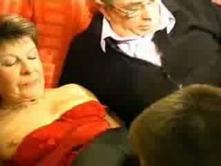 Benim baba ve beni invited bizim orgazm için seks video