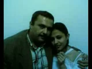 familje, egypt, affairs