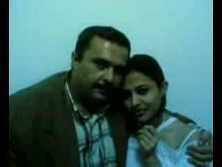 Egypt семейство affairs видео