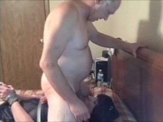 pik, crossdresser, online fetisch film