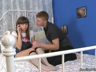 first time real, blowjob new, online porn videos