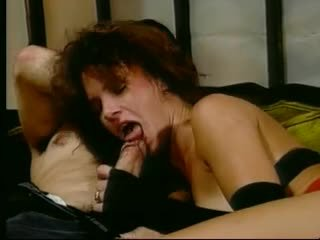 real cumshots all, fun brunettes new, nice vintage most