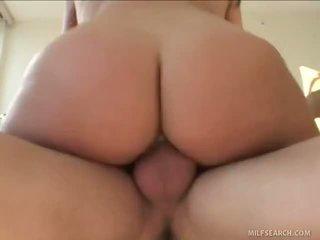 blowjobs see, handjobs free, hot milf sex nice