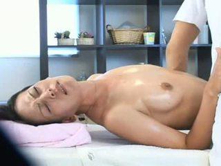 more orgasm full, voyeur, fun blowjob watch