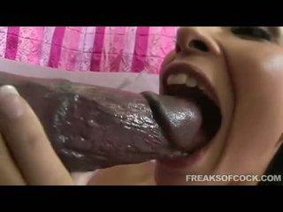 watch hardcore sex fun, most blowjobs, big dick