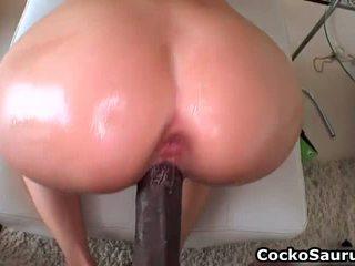 controleren hardcore sex neuken, heetste grote lullen video-, mooi pornosterren porno