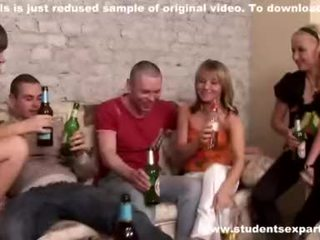 great reality porno, teens porn, party girls